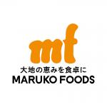 マルコーフーズ株式会社