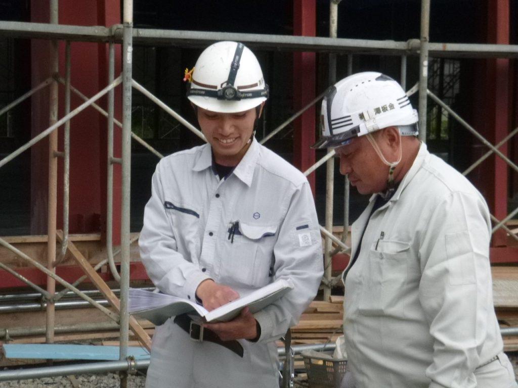 株式会社鈴木工務所