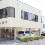 株式会社秋山建設