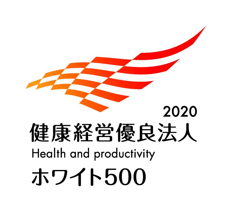 アクサ生命保険株式会社 埼玉北営業所