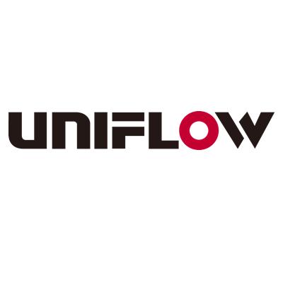 株式会社ユニフロー